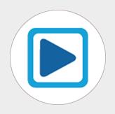 Accédez aux Tutoriels vidéos